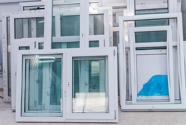 A2B Glass provides services for double glazed, toughened and safety glass repairs for properties in West Ham.